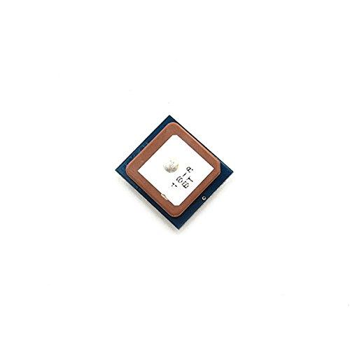 LaDicha Dual Bn-220 Neo-M8N Gps Glonass Antena M/ódulo Ublox M8030 Ttl Nivel Rc Drone