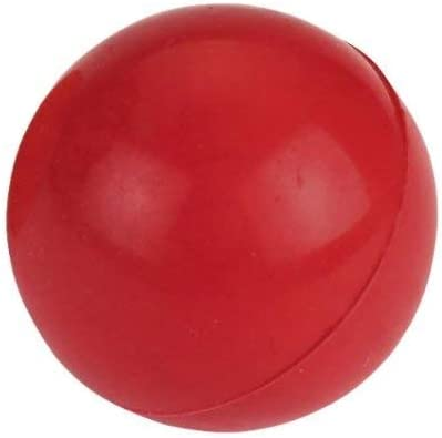 Kerbl sólido Pelota de Goma – Parent ASIN: Amazon.es: Productos ...