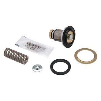 Zurn Wilkins RK114-NR3XL Complete Repair Kit for 1 1/4'' NR3XL Pressure Reducing Regulator Valve RK114NR3XL
