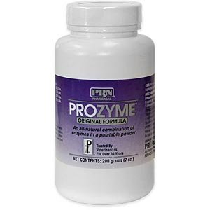 Prozyme- 200 g, My Pet Supplies