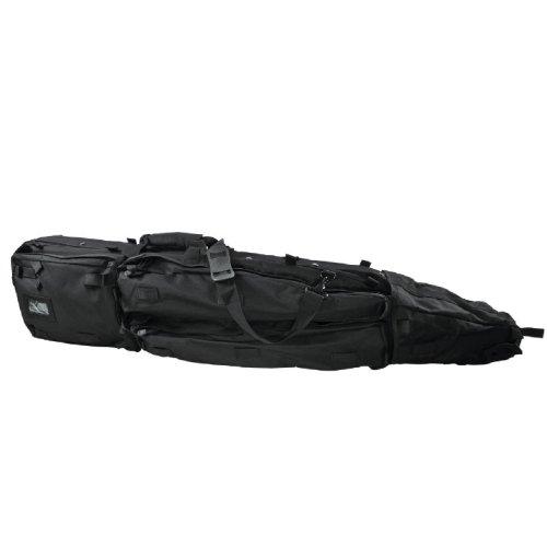 vism shooters gear - 2
