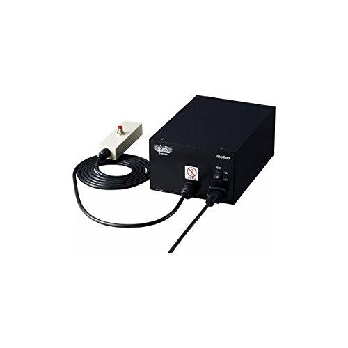 生活日用品 スポーツ用品 ミニミニホーン低音タイプ MMHL B075662PNY