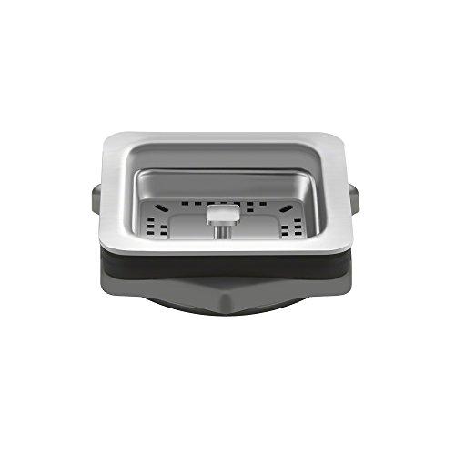 kraus-pax-garbage-disposal-adapter-gda-1