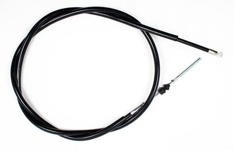 Motion Pro 05-0373 Hand Brake Cable Yamaha Big Gear 400