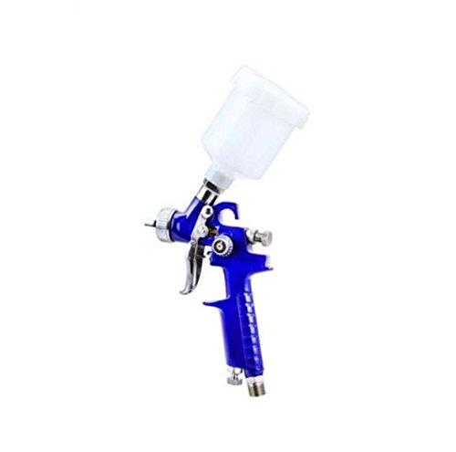 spray gun kit satajet - 7