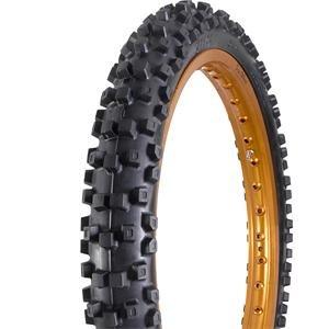 Kenda Tires Review - 4