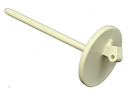 Dejavu House Replacement Sewing Machine Spool Pin XA1786051 for Brother SB3129, SB7050E, SB7500, SE350, SE400, SE425, ULT2001, ULT2002