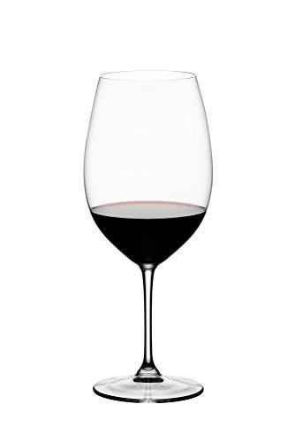 Riedel Vinum XL Cabernet Sauvignon Set of 2