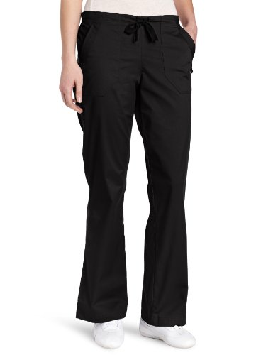 WonderWink Womens Scrubs Utility Stretch