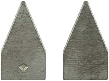 AccuSharp 003 ナイフ研ぎ器 交換用ブレード