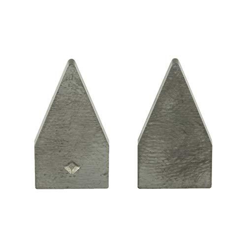 AccuSharp 003 Knife Sharpener Replacement ()