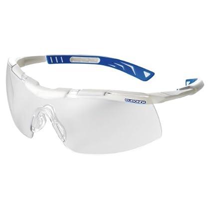 Detalles Dental gafas elástico de trabajo scienova dentista ...
