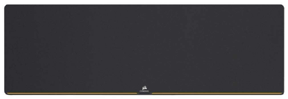 Mousepad Corsair MM200 - Cloth Mouse Pad - High-Performance