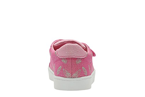 Inf Pattielola Clarks De Chaussures Ville ZSB1w5gq
