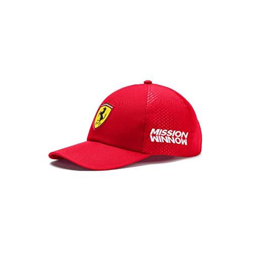 Ferrari Scuderia 2019 F1 Team -