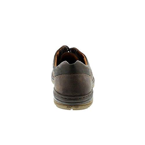 Gurupi 101022 - Brown/Coffee