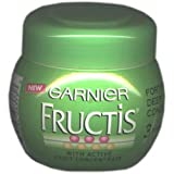 Garnier Fructis Fortifying Deep Conditioner 3 Minute Masque 10.2 oz.