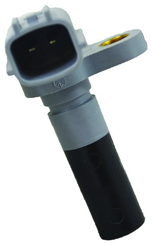 nissan 200sx crank sensor - 9