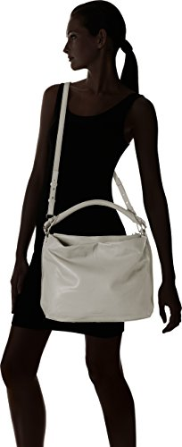 And Marc I Shoppers Bags Women Shoulder Gray Eight Gray O'polo light 4r6qwrI