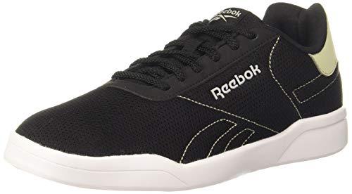 Reebok Men's Tread Lite Lux Running Shoe