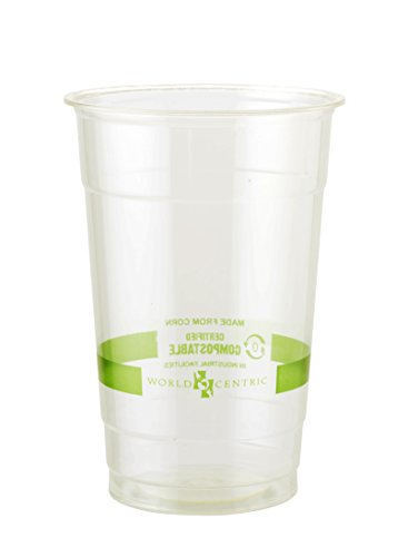 World-Centric-Compostable-Corn-20-Ounce-Clear-Cold-Cup-1000-ct
