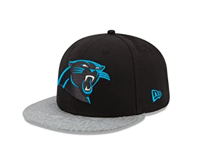 New Era 2014 NFL Onstage Draft 59Fifty