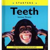 Teeth (Starters)
