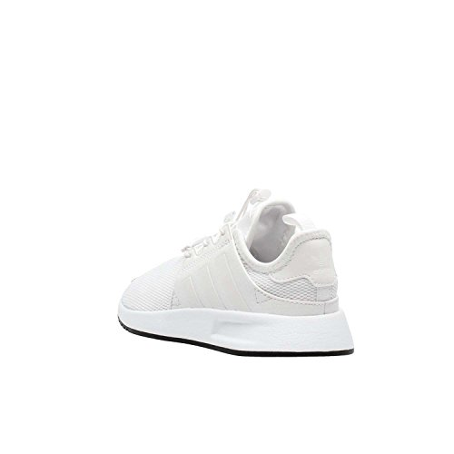 Adidas Sneaker X_PLR BB2616