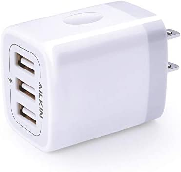 Charger Adapter Charging Station Replacement product image