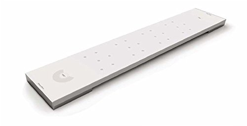 ClearOne 910-001-005-12 Beamforming Array Ceiling Mount - 12ft Spanner