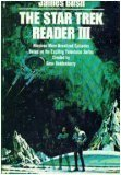 The Star Trek Reader III