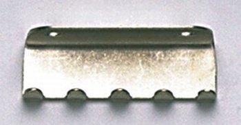 Allparts BP-0109-001 Tremolo Spring Claw