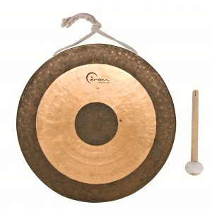 Dream CHAU18 18'' Chau Gong by Dream