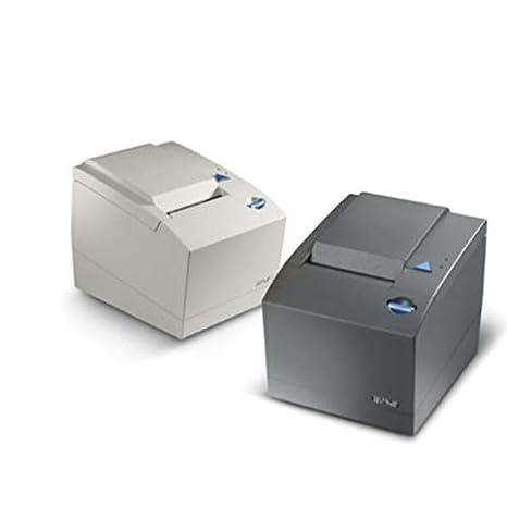 Amazon.com: suremark Impresora térmica: Electronics