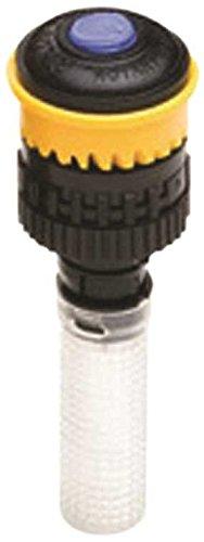 Full Circle Rotary Nozzle - Size: 144