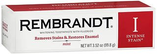 rembrandt-intense-stain-whitening-toothpaste-with-fluoride-mint-3-oz