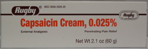 0.025% Cream - 1