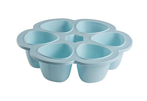 Beaba baby food freezer trays