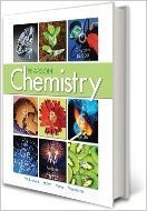 Pearson Chemistry: Part 2