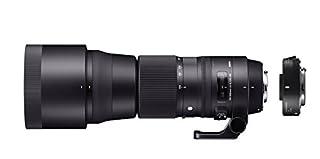 Sigma 150-600mm F5-6.3 Contemporary DG OS HSM & TC-1401 for Nikon (B01BXUJEVQ) | Amazon price tracker / tracking, Amazon price history charts, Amazon price watches, Amazon price drop alerts