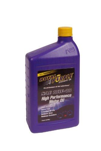 Multi-Grade Motor Oil 15W40 5 Gal. Pail