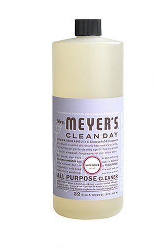 mrs-meyers-clean-day-all-purpose-cleaner-lavender-32-ounce-bottles-case-of-6