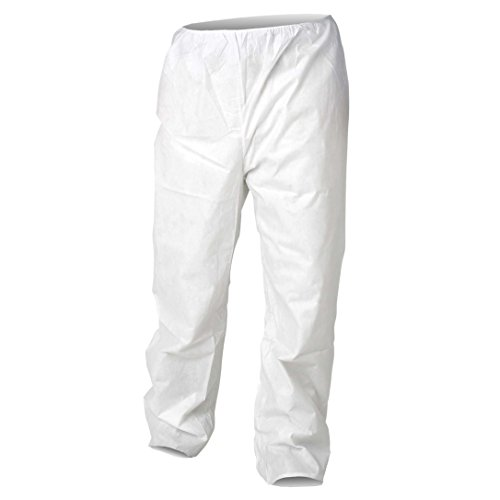 Kleenguard A20 Breathable Particle Protection Pants