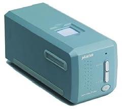 Plustek OpticFilm 7200 7200DPI Film Scanner