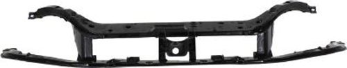 - Crash Parts Plus Radiator Support Assembly for 2000-2007 Ford Focus