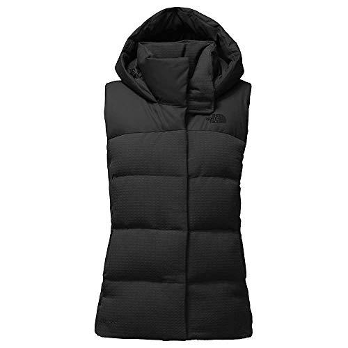 ふくろう放置夢(ザ ノースフェイス) The North Face レディース トップス ベスト?ジレ Novelty Nuptse Vest [並行輸入品]