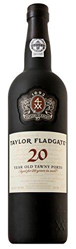 Taylor Fladgate Tawny 20 Year, 750 ml