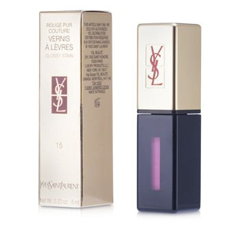 yves-saint-laurent-rouge-pur-couture-vernis-a-levres-glossy-stain-15-rose-vinyl-6ml-02oz