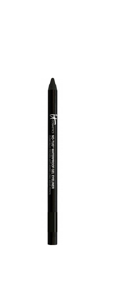 it Cosmetics No-tug Waterproof Gel Eyeliner (Black)