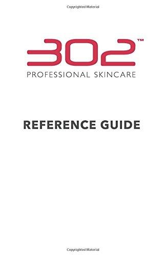 302 Skin Care